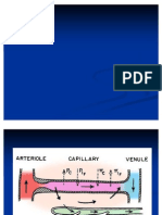 cardiopatia ischemica1