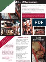 KD Brochure IDA