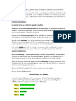 Criterios Del Informe de Laboratorio[11]