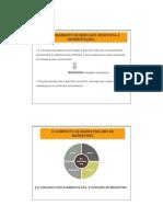 Fundamentos Do Marketing Parte 5
