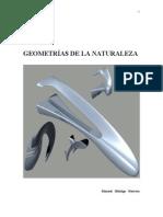 Geometría_y_forma_natural