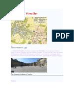 Chateau Du Versailles.doc