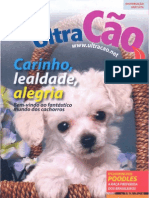 UltraCao Ed. 01 2011-07