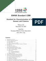 EMVA1288-3.0