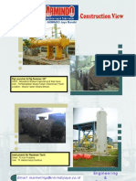 Process Equipment_Pressure Vessel