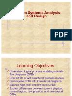 Dfd Lecture