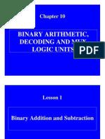 DigDesignCh10L01