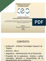 Versión para presentar (ponencia Alejandra Morales)