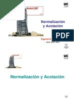 IG-S07 Normalizacion Acotacion