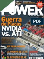 User Power 01