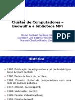 apresentacao_mccc