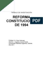 ReformaConstitucional94.