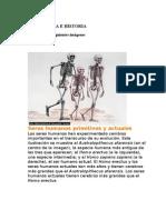 Copia de Prehistoria e Historia