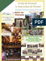 cartaz_4_Floresta