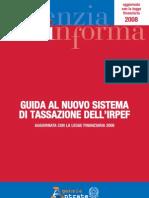 guida_irpef
