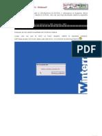 Manual ERD Commander v2005