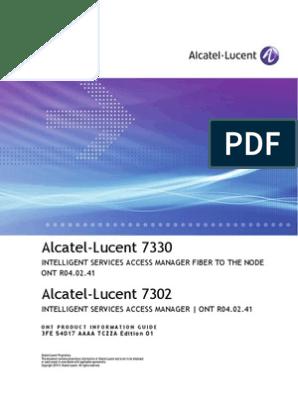 I-240G-B manual | Electronics | Telecommunications