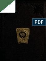 The Signet of King Solomon (302 Pgs)