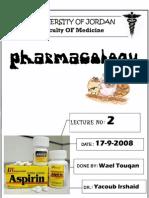 Pharma 02