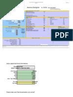 Copia Di Aurora Designer (Excel2003) 3.8.6!01!07-2011