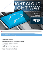 CSC Cloud Computing Ovw July_2