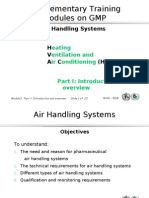 Air Handling 01