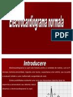electrocardiograma_normala