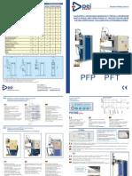 134_DEPLIANT PFP - PFT 2006