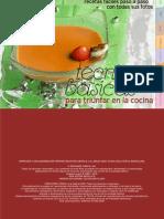 COCINA-2010
