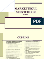 22567358-Marketingul-serviciilor