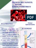 3%C3%82%C2%B0_lezione_Fisiopatologia_del_sangue