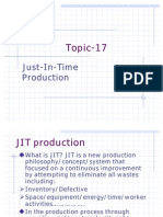 Topic 17