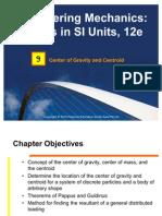 9789810682446_slides_Chapter 09