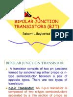 3.Transistors Final