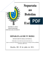 sepbe30-11__ir_30-27_[1]