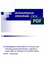 IVU Final Copy