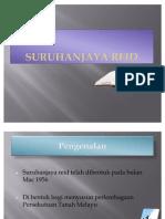 Suruhanjaya Reid
