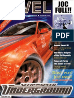 Level 76 (Ian-2004)