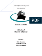 ss7grp4fstabilitycontrol