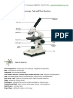 Microscope Instructions v1