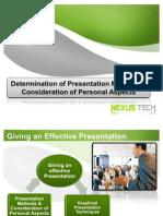 NEXUS TECH Solutions-Presentation Final)