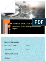 for-ex ppt(1)
