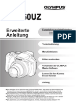SP-560UZ Unified Manual_DE