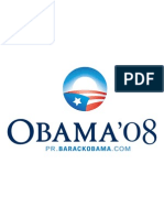 Obama 08 Puerto Rico