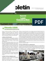 Boletin 4 PDF