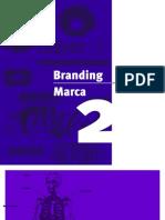 AULAQUINTA_011009_branding2