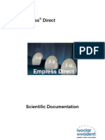 IPS+Empress+Direct