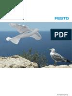 Brosch SmartBird en 8s RZ 300311 Lo