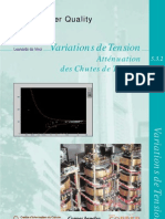 5 3 2 Variations-De-tension Attenuation Chute