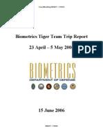 Biometrics+Tiger+Team+Trip+Report+V0+82